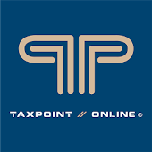 Taxpoint Online