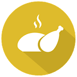 Chicken Recipes- Free