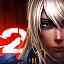 Broken Dawn II icon