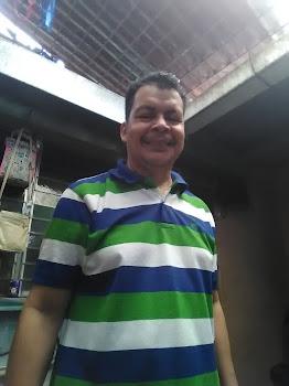 Foto de perfil de socio