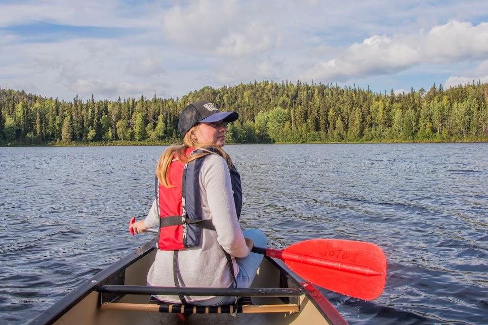 kano-finland
