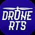 DroneRTS Viewer