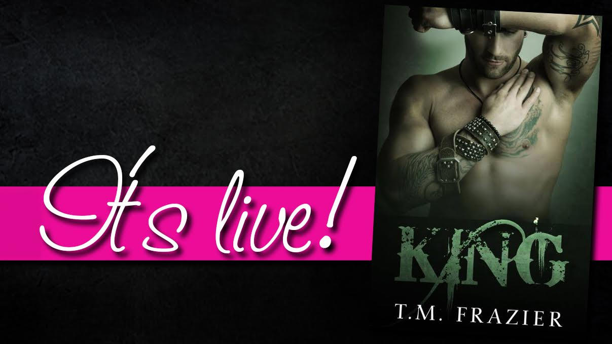 king it's live.jpg