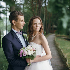 Wedding photographer Oleg Marchenko (mfoto). Photo of 24.06.2015