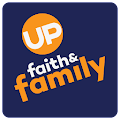 UP Faith & Family APK