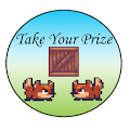 Take Your Prize