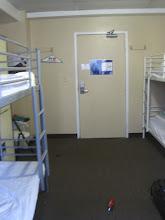 Photo: Hostel szoba