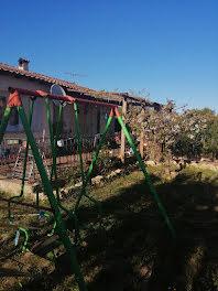 villa à Meynes (30)