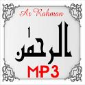 Surah Ar Rahman dan Terjemahan icon