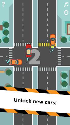 Tiny Cars: Fast Gameのおすすめ画像5