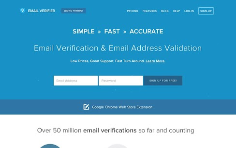 Email Verification Apk Latest Version Download For Android 4