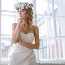 Wedding photographer Galina Civina (galinatcivina). Photo of 20.08.2017