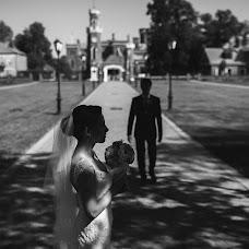 Wedding photographer Yuriy Koloskov (Yukos). Photo of 26.05.2015