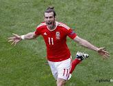 """Bale en Wales zijn klaar voor het EK: """"Ik zal er zijn voor de jonge spelers"""""""