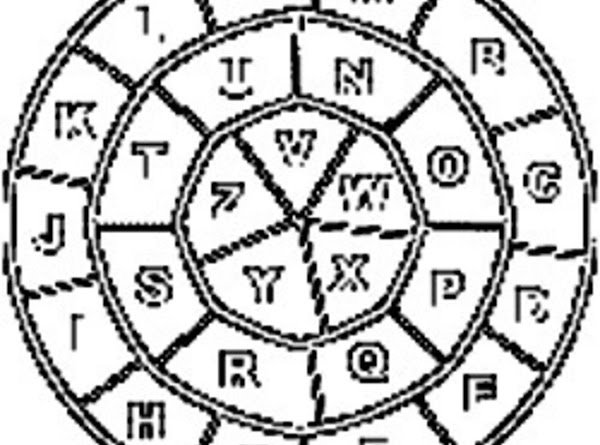 Symbols have a much stronger impact on the subconscious mind than mere words, and...
