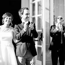 Fotógrafo de bodas Sara Izquierdo cué (lapetitefoto). Foto del 21.07.2017