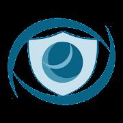 Eye Guard – train Your vision