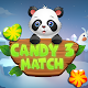 Candy Match 3 Apk