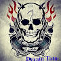 New Tatto Design APK icon