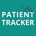 Patient Tracker icon