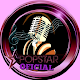 Rádio Popstar for PC-Windows 7,8,10 and Mac