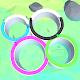 Paint Run 3D – Color Path Download on Windows