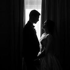 Wedding photographer Armonti Mardoyan (armonti). Photo of 09.06.2018