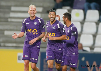 Bevestigt Beerschot na overwinning tegen Zulte Waregem of kan KV Kortrijk na een 0 op 9 aanknopen met winst?