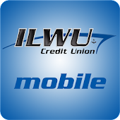ILWU CU Mobile Banking Android APK Download Free By ILWU CREDIT UNION
