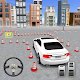 Modern Car Drive Parking 3d Game - PvP Car Games Download on Windows