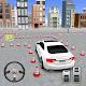 Modern Car Drive Parking 3d Game - TKN Car Games apk