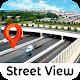 Street view HD live: 360 Satellite Map Navigation