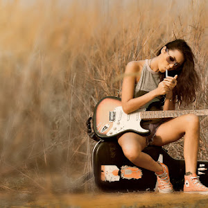wanna-rocking-u.jpg