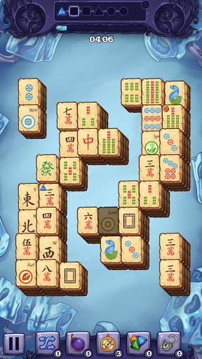 Mahjong Treasure Quest filehippodl screenshot 5