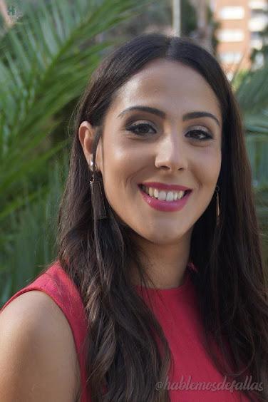 Marta Lorente Pérez