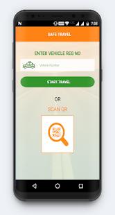 Safe travel apps on google play screenshot image publicscrutiny Choice Image