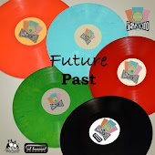 Future Past (Original Soundtrack)