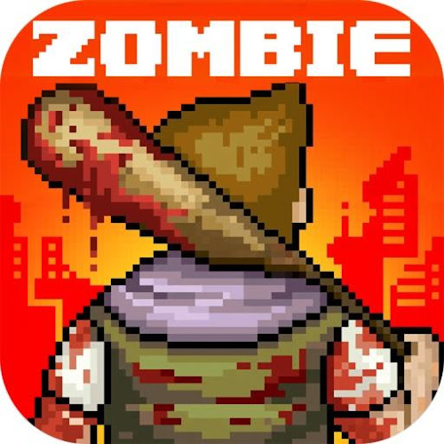 Fury Survivor: Pixel Z 1.061