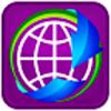 BT Browser