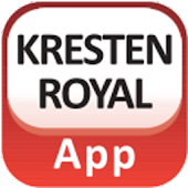 The Kresten Royal