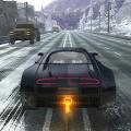 Free Race: Car Racing game APK