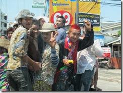 2011泰北書曼谷 116