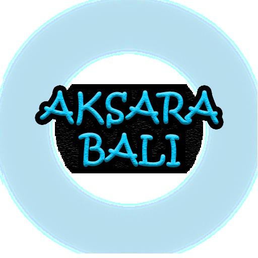 Aksara Bali 1 0 0 Apk Download Id Ac Undiksha Aksarabali Apk Free