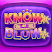 Know It Or Blow It - Trivia Game