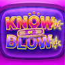 com.tymedia.us.KnowItOrBlowIt