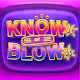 Know It Or Blow It - Trivia Game Download on Windows