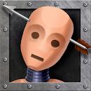Ragdoll Achievement file APK Free for PC, smart TV Download