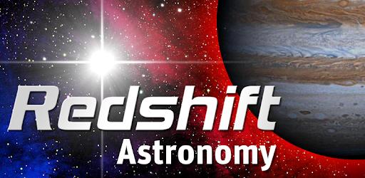 Redshift – Astronomie