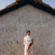 Свадебный фотограф Вероника Лаптева (Verona). Фотография от 08.09.2017