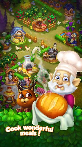 Wonder Valley: Farm Adventure cheat screenshots 2